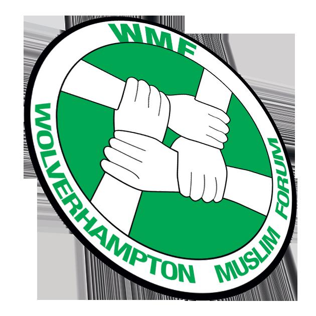 Wolverhampton Muslim Forum